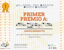 Certificado-eurolector (1).png