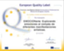 etw_europeanqualitylabel_Fran.jpg