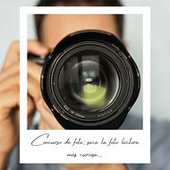Teal Video Centric Coronavirus Instagram