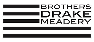 LOGO_BrothersDrake copy.jpg
