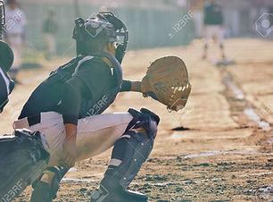 49766800-baseball-player.jpg