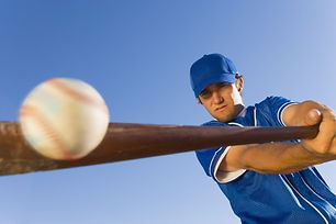 baseball-629x419.jpg