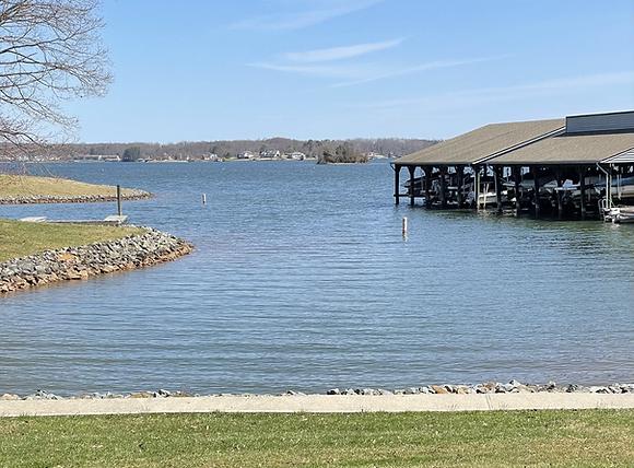 101 lake view.jpeg
