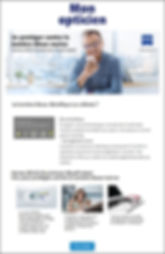 Modèle_email.jpg