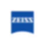 Logo_ZEISS_charté.PNG