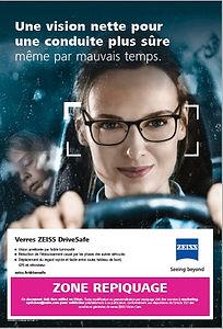 AP_DriveSafe.jpg