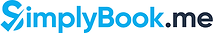 logo_simplybookme.png