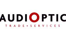 Audioptic  | Offre -70% sur teintes et DuraVision Mirror | 15 mai au 31 juillet 2017