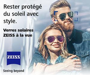Bannière solaires 3 - 300x250