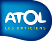 ATOL  | Offre -50% Digital Lenses traités DuraVision BlueProtect | 01 sept au 31 oct 2016
