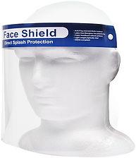 Face_shield.jpg