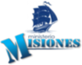logoMISIONES2014.png