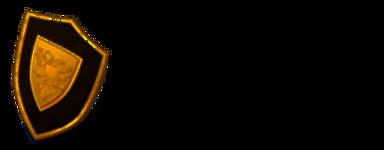 logoHOMBRES2014.png