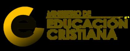 logoEDUCACION2014.png