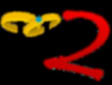 logouni22014.png