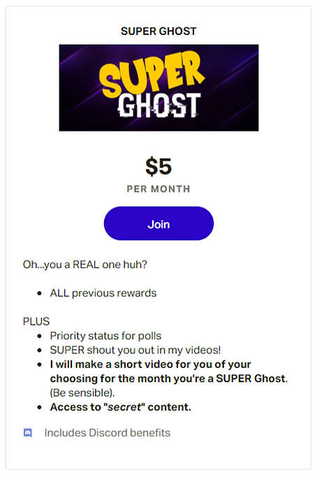 Patreon Super Ghost Tier 01.png