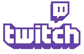 twitch 04.png