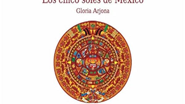 Los Cinco Soles de México