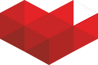 youtube_gaming_logo_png_1554762.png