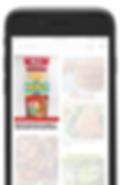 Tyson Air Fried Chicken Pinterest 2