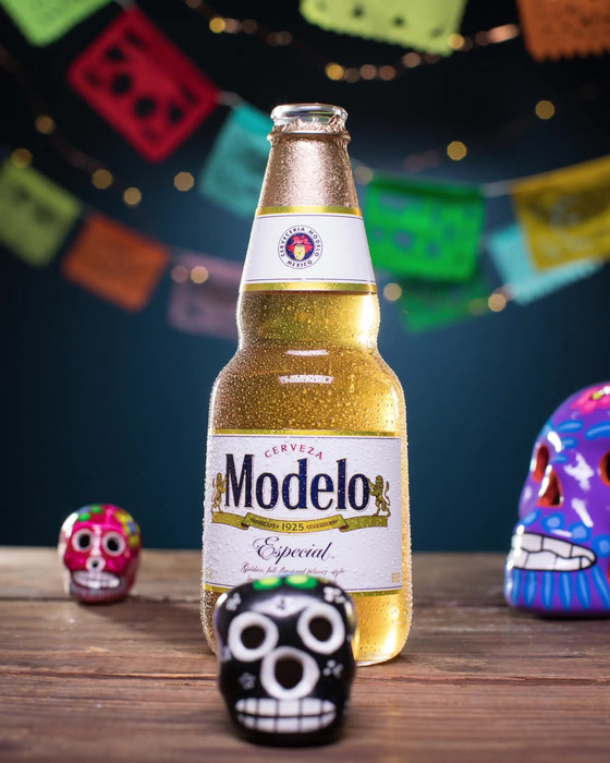 Social Modelo | Celebra la Vida.mp4