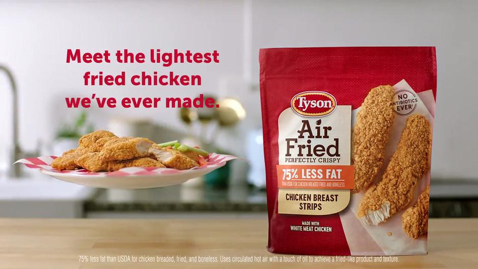 :06 Tyson | Tyson Air Plate.mp4