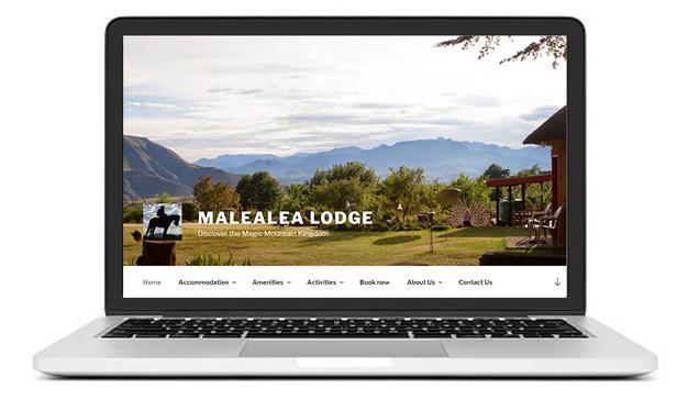malealea lodge on computer screen.png