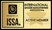 00 ISSA Membership Card.jpg