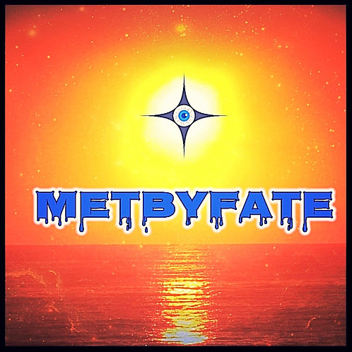 MetByFate Six Song EP