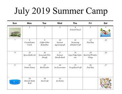 rose summer calendar (1).jpg