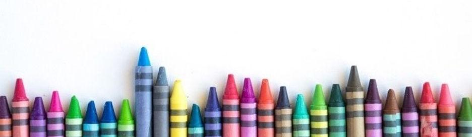Crayons-780x520_edited_edited_edited.jpg