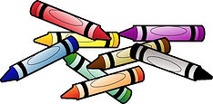 crayon-clip-art-4T9ERzjTE.jpeg