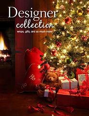 DesignerCollection2019.jpg