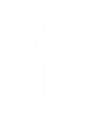 SYNLAKROSS SYMBOL