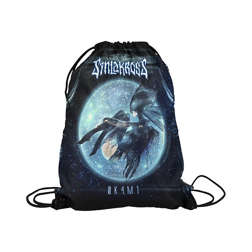 0K4M1 Drawstring Bag *FREE SHIPPING
