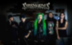 SYNLAKROSS 2019  PROMO web.jpg