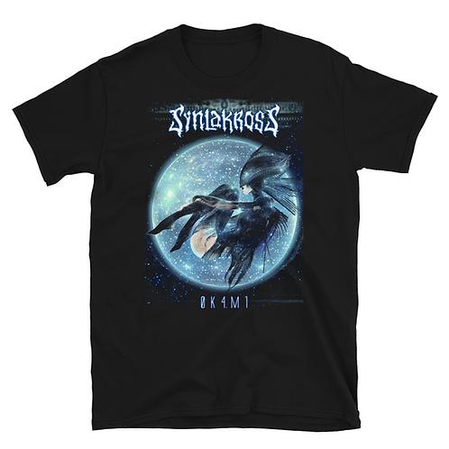 0K4M1 Unisex T-shirt