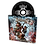 Thumbnail: Death Bullets For A Forajido - CD