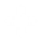Nuevo simbolo de synlakross b.png