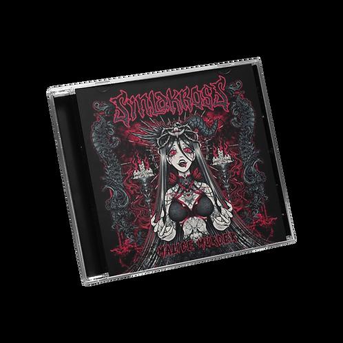 Malice Murder - CD