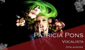Entrevista a Patricia!