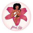 pink lily (1).png