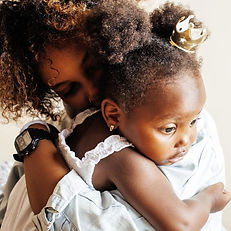 black-parenting-tips-for-moms.jpg