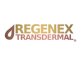 Regenex Logo Final.png