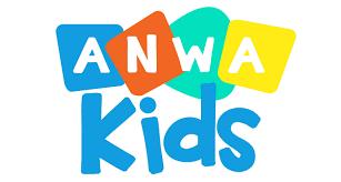 ANWA Kids.png