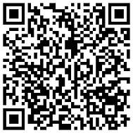 App Store Lipno.png