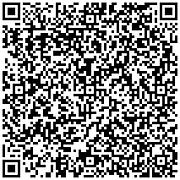 Huszlew iPhone.png
