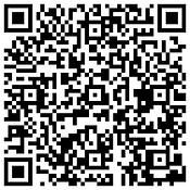 App Store Gmina Dobra.png