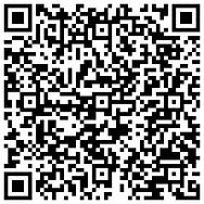 Żukowo Google Play.png