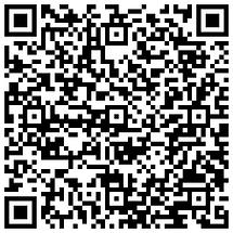 Google Play Złocieniec.png